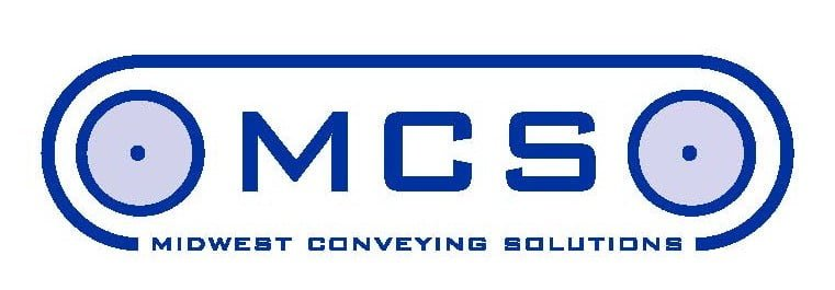 Midwest Conveying Solutions